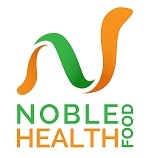 Noble Health Food DE